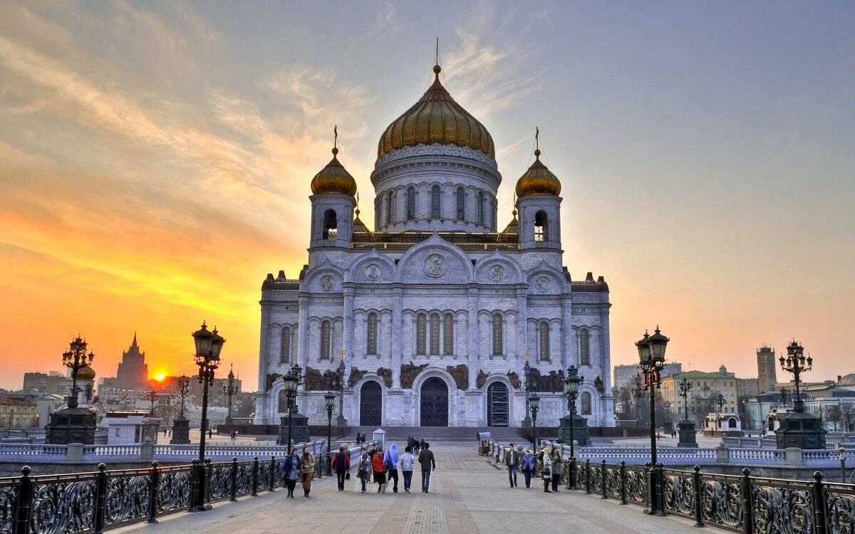 говорили том, картинки архитектуры в москве сути, это пучок
