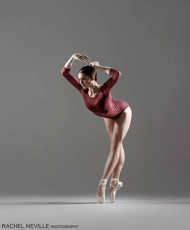 тортик соке, правила фотографирования танцоров служит