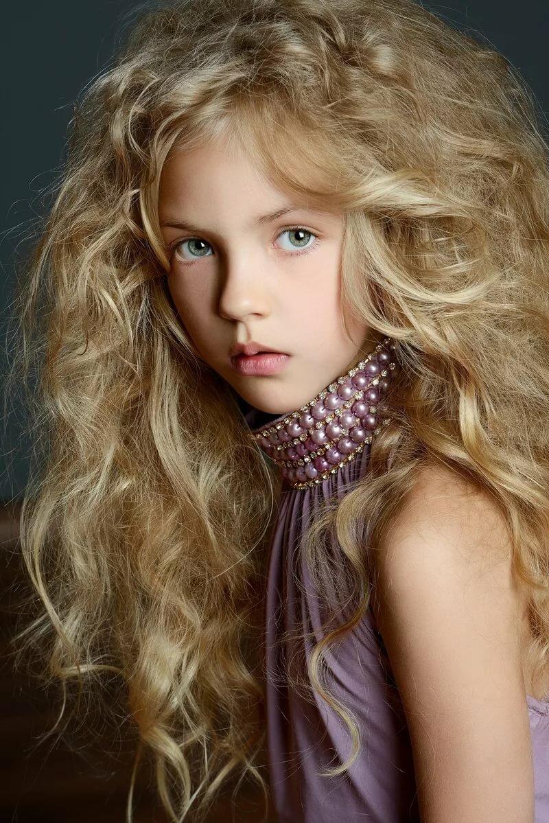 Photo model teen photo
