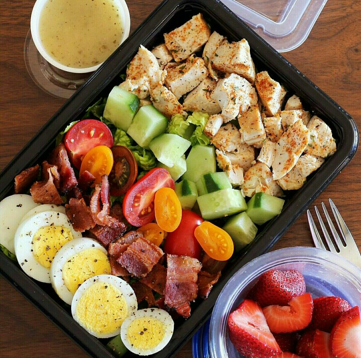 Какие Блюда Можно Есть На Диете. Рецепты ПП на каждый день для похудения, простые и вкусные, с калорийностью блюд, меню из простых продуктов