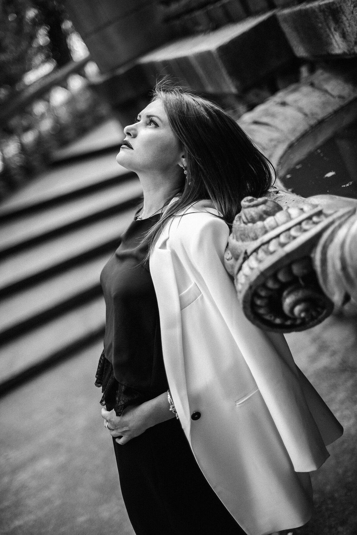 фотографы ставрополь лучшие модные