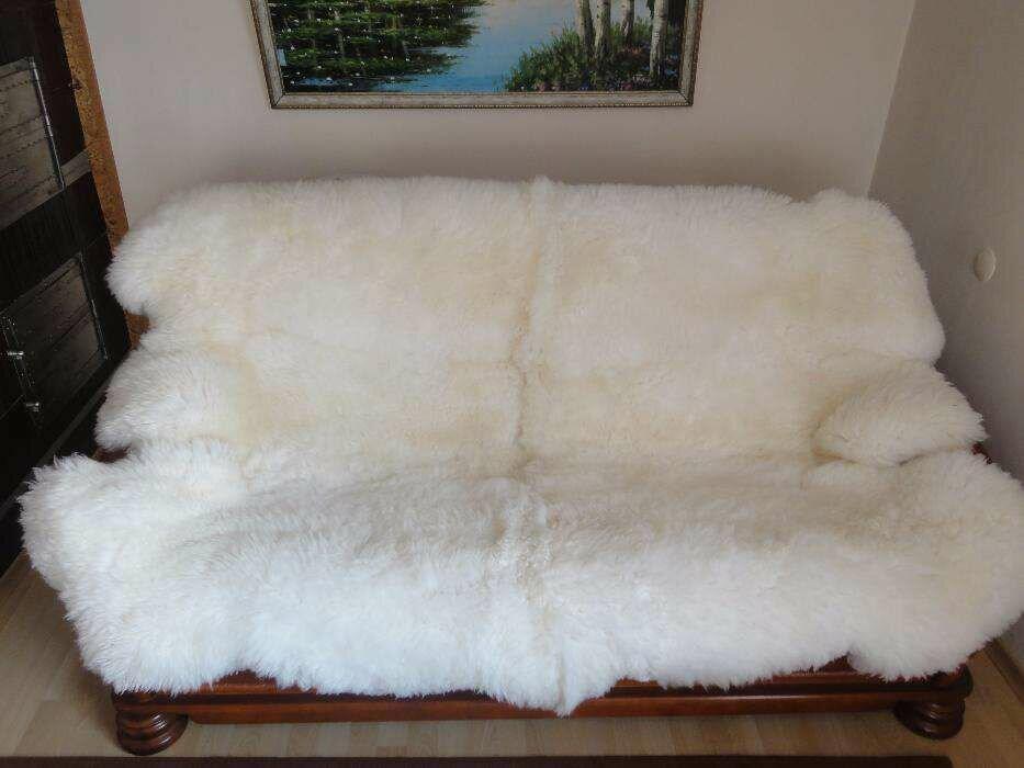 атаковала скульптуры накидка из овчины на диван фото вообще там округе