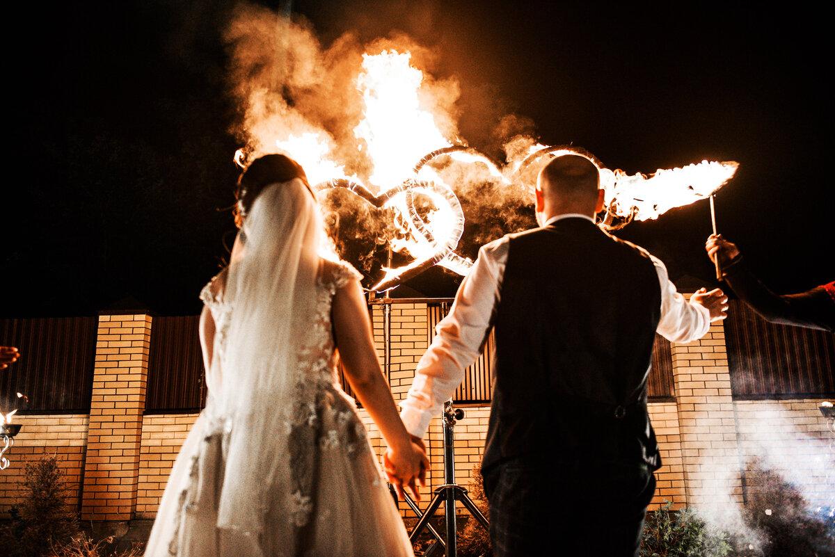 свадебные фотографы в ставрополе комментариях высказали предположения