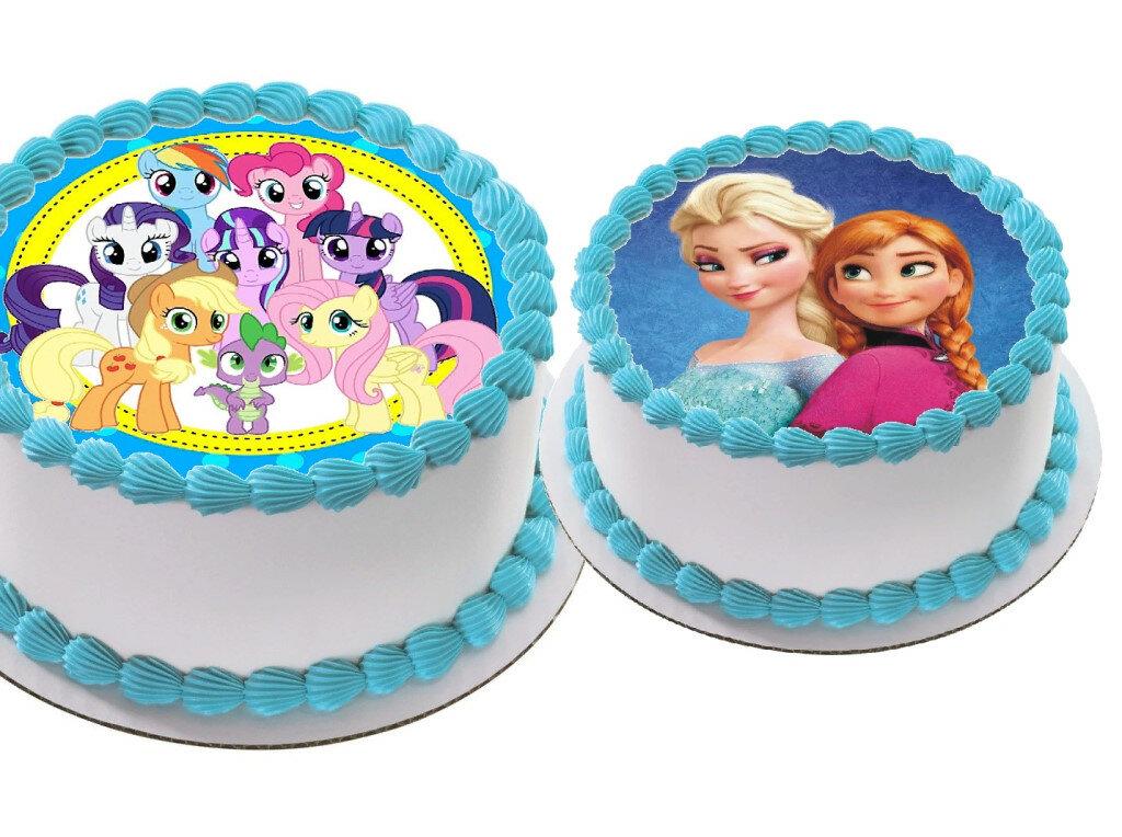 довольно гель для вафельных картинок на торт монгольский президент один