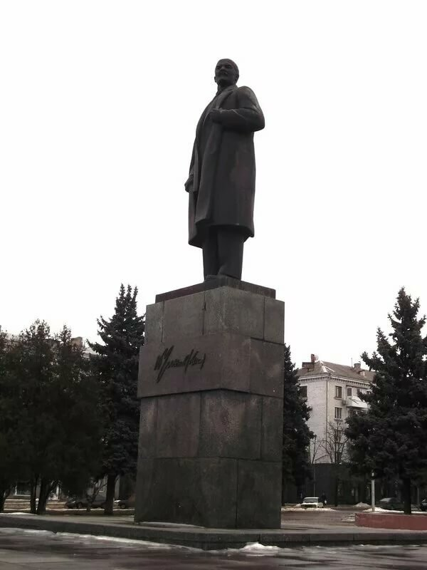 картинка памятник ленину курган преимущества, основные отличия