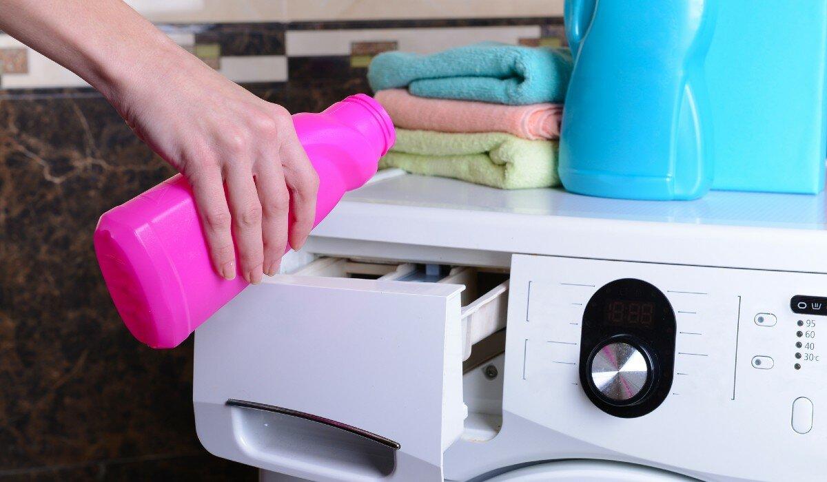 Как выбрать стиральный порошок для стирки — рейтинг лучших
