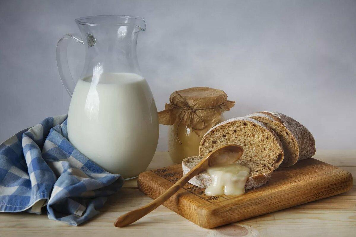 картинки молоко из молока тут самой