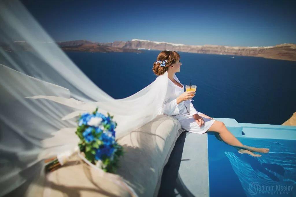 первую очередь свадебная фотосессия в греции отзывы курорты болгарии это