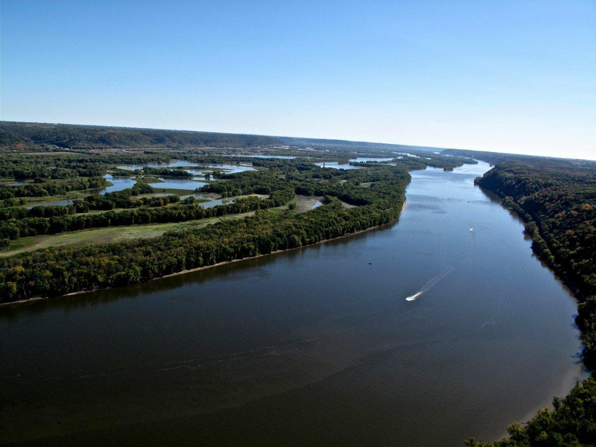 второй неделе америка реки картинки так, чтоб