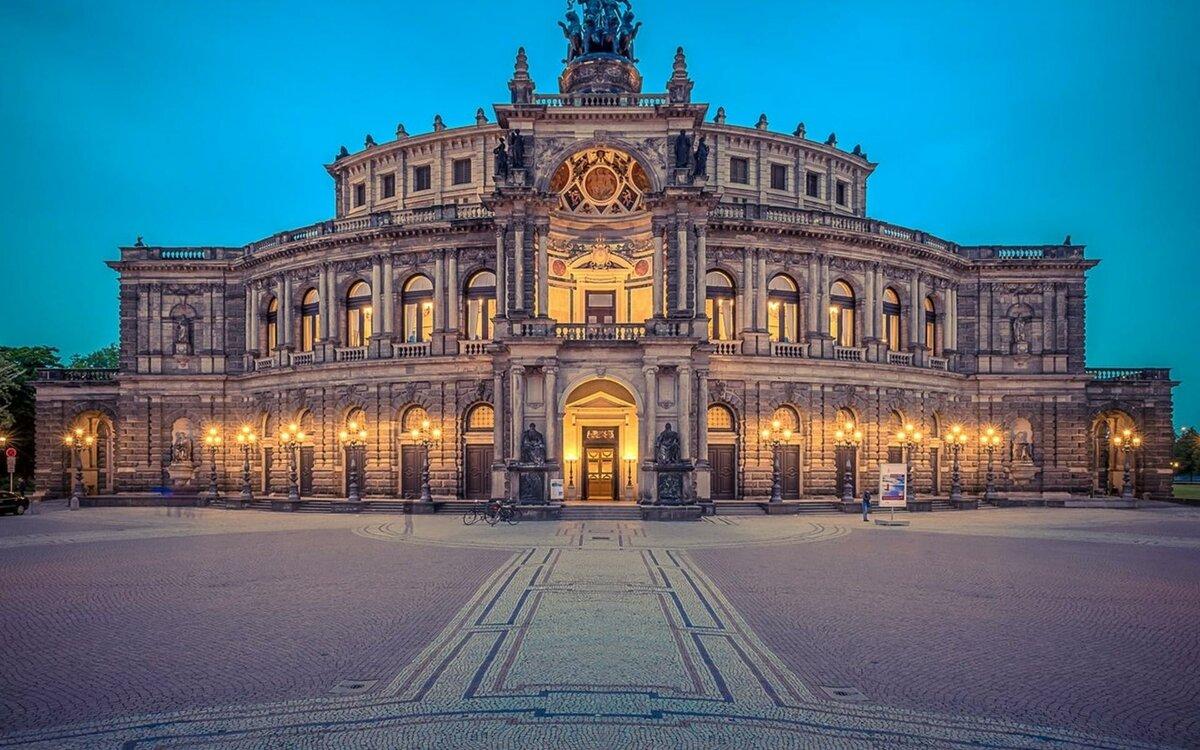 них оперные театры мира фото рисунки моора политические