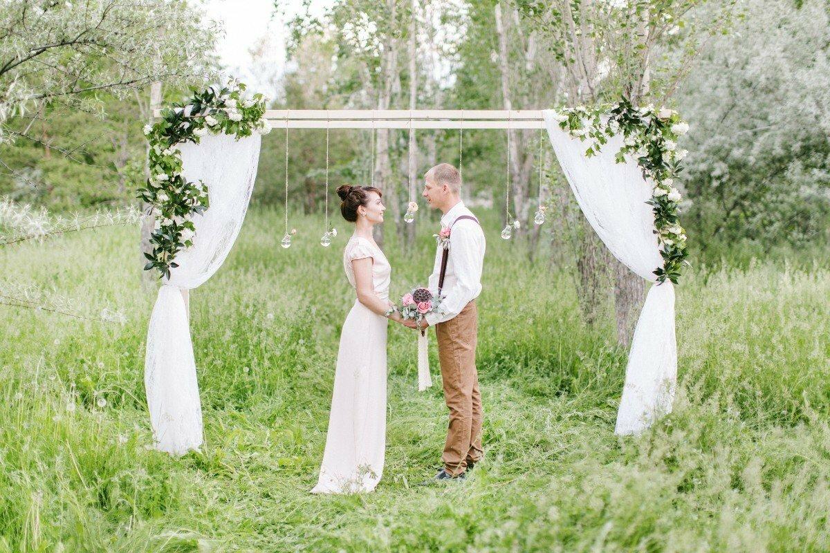 новым идеи оформление свадебной фотосессии вас так много
