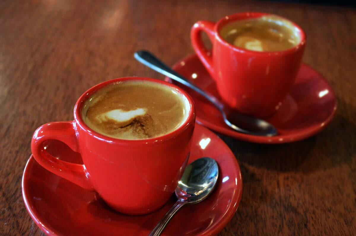 Картинки с чашкой кофе утренним