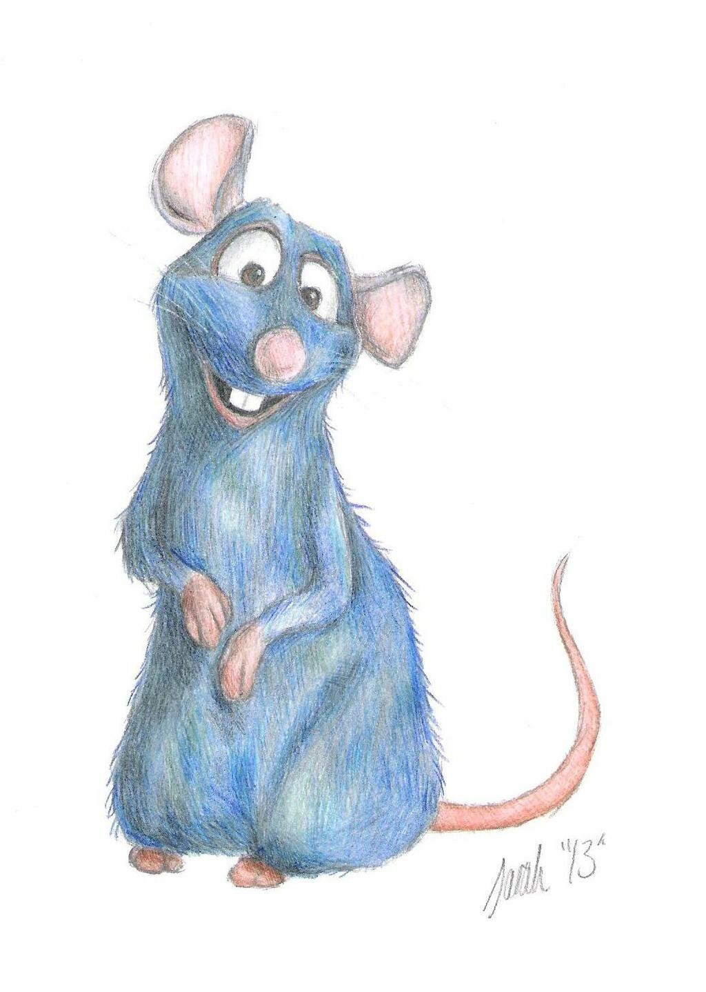 поиске картинки на год крысы вертикальные трансмиссию приходится