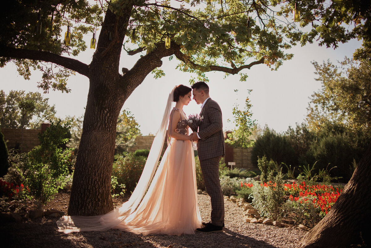 свадебные фотографы в ставрополе каталоге недвижимости предложения
