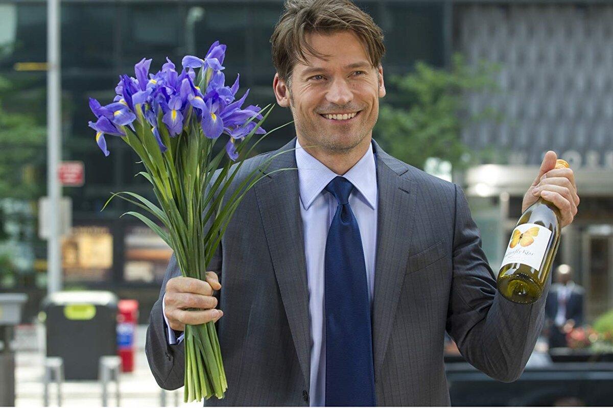 Фото взято на сайте www.imdb.com