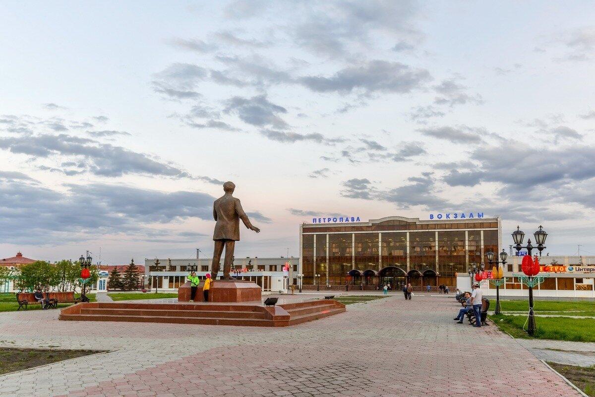 Фотографы города петропавловск казахстан