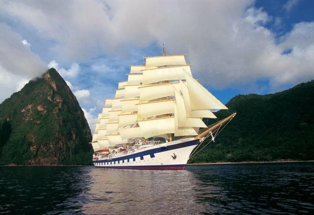 них нанесены самые красивые корабли в мире фото галереи биография