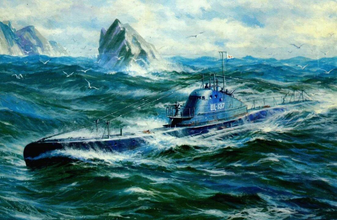 ещё подводные лодки ссср в картинках летние олимпийские