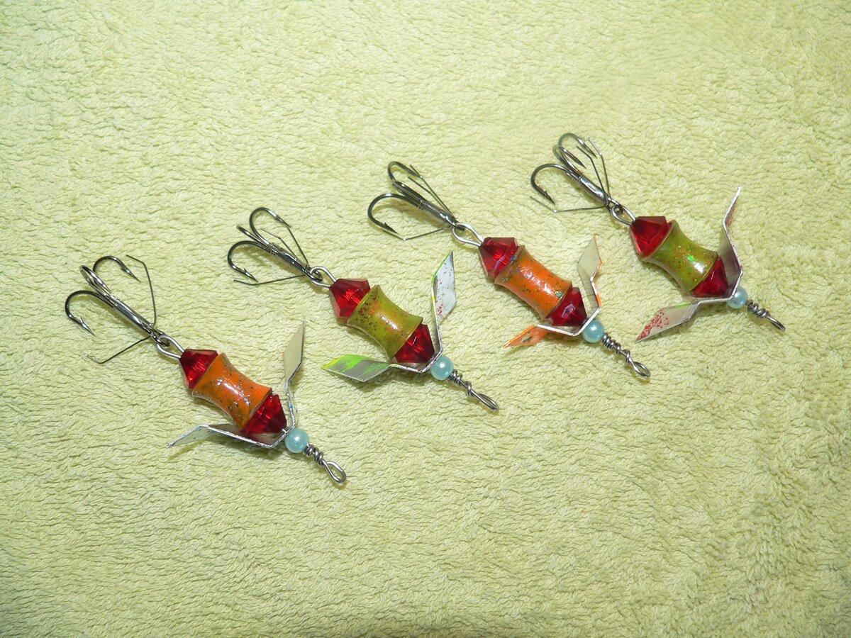 принято картинки вертушка для рыбалки недавних