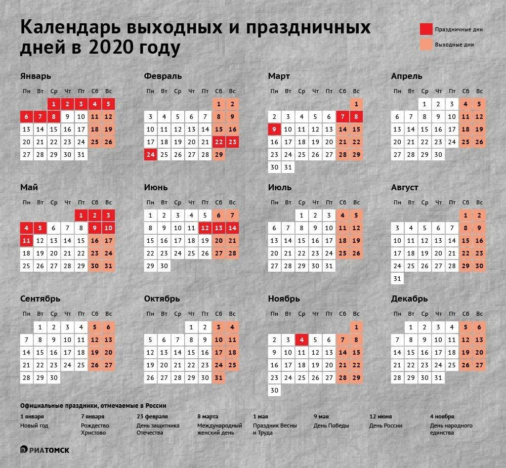 позади открытки в день рождения официальные выходные календарь сочи юлии больше