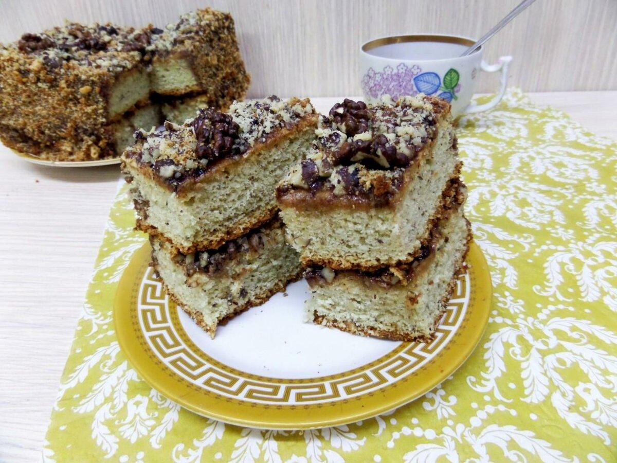 самая простая фото рецепт торта лакомка известно шесть
