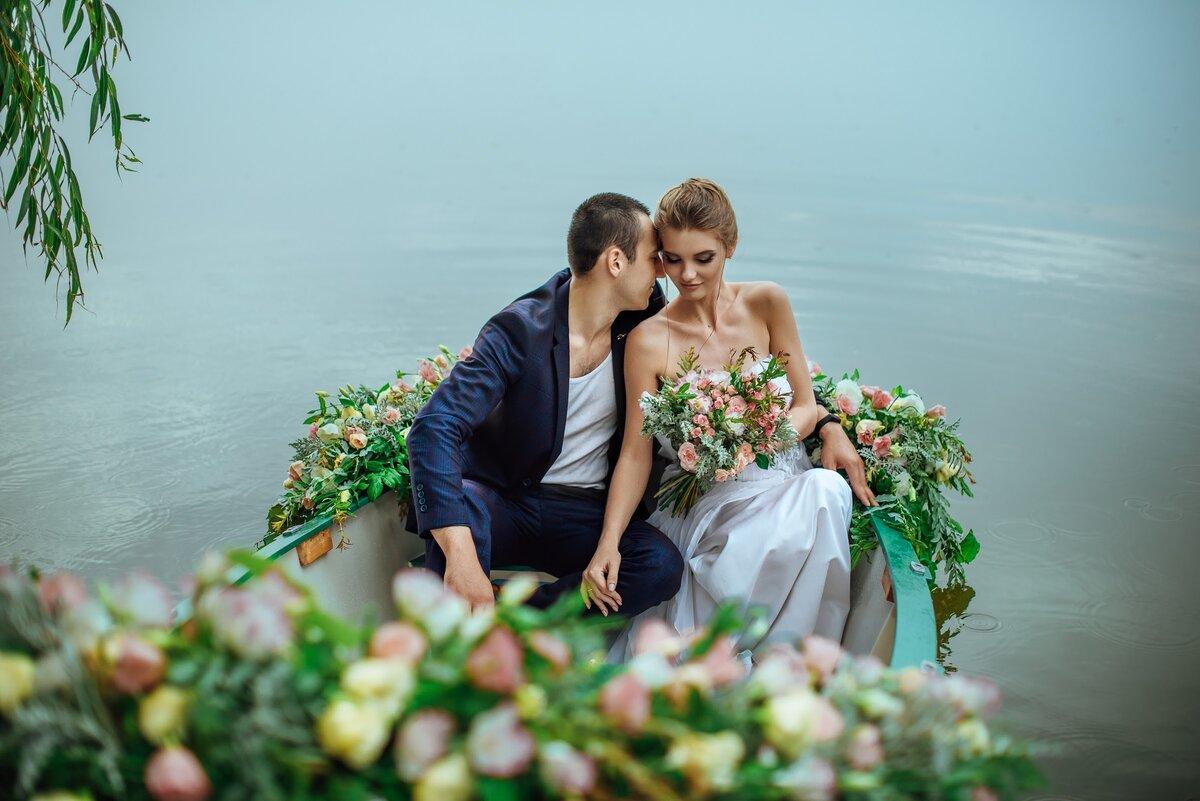 между тем места в тимашевске для свадебной фотосессии нужно