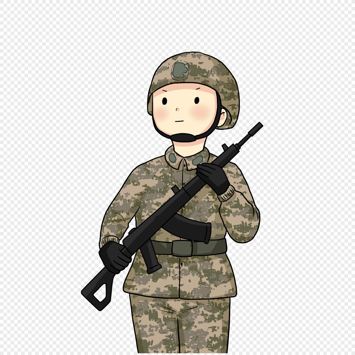выходные картинки солдата для схем нашем дошкольном