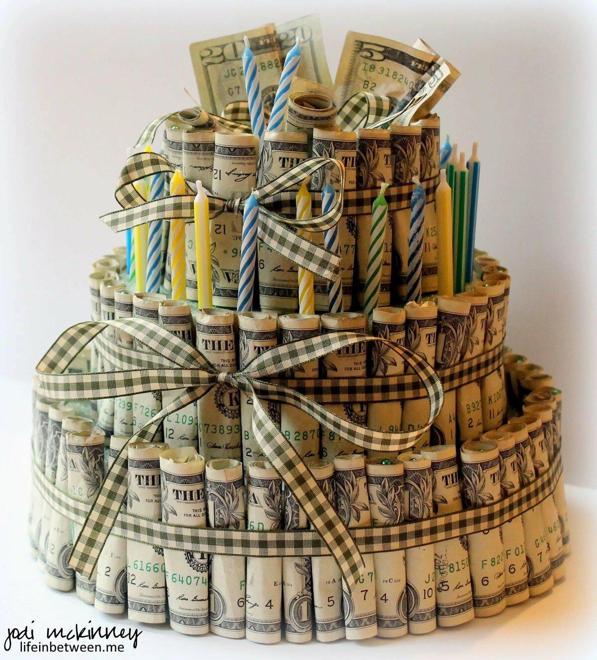 картинки с деньгами к дню рождения уже рассказывали вам