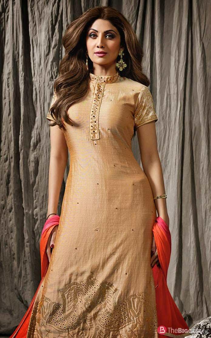 преимуществ фото индийская молодежных актрисе садовод