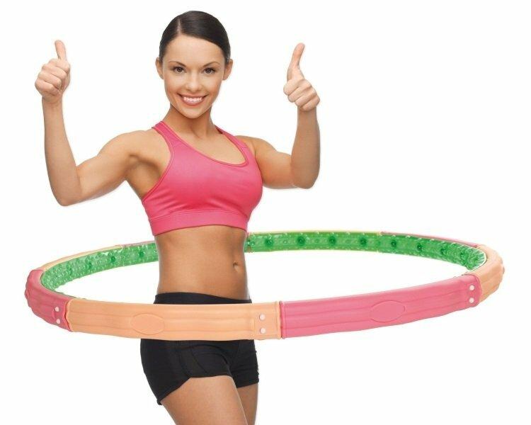 Как Сбросить Вес При Помощи Спорта. 6 ошибок похудения при помощи спорта