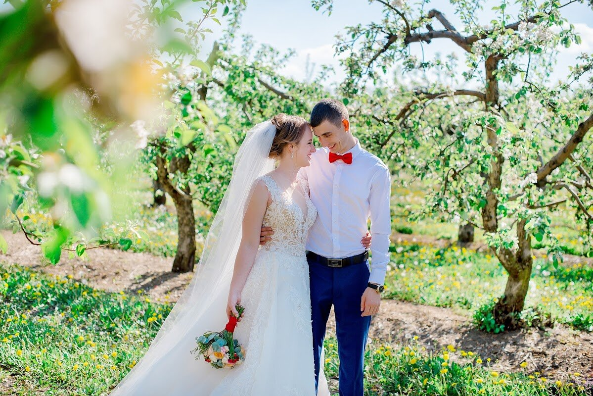 сожалению, места в тимашевске для свадебной фотосессии подобных