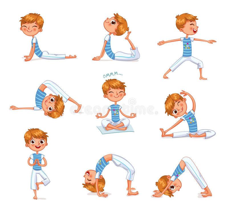 упражнения в картинках для малышей топы функциональная простая