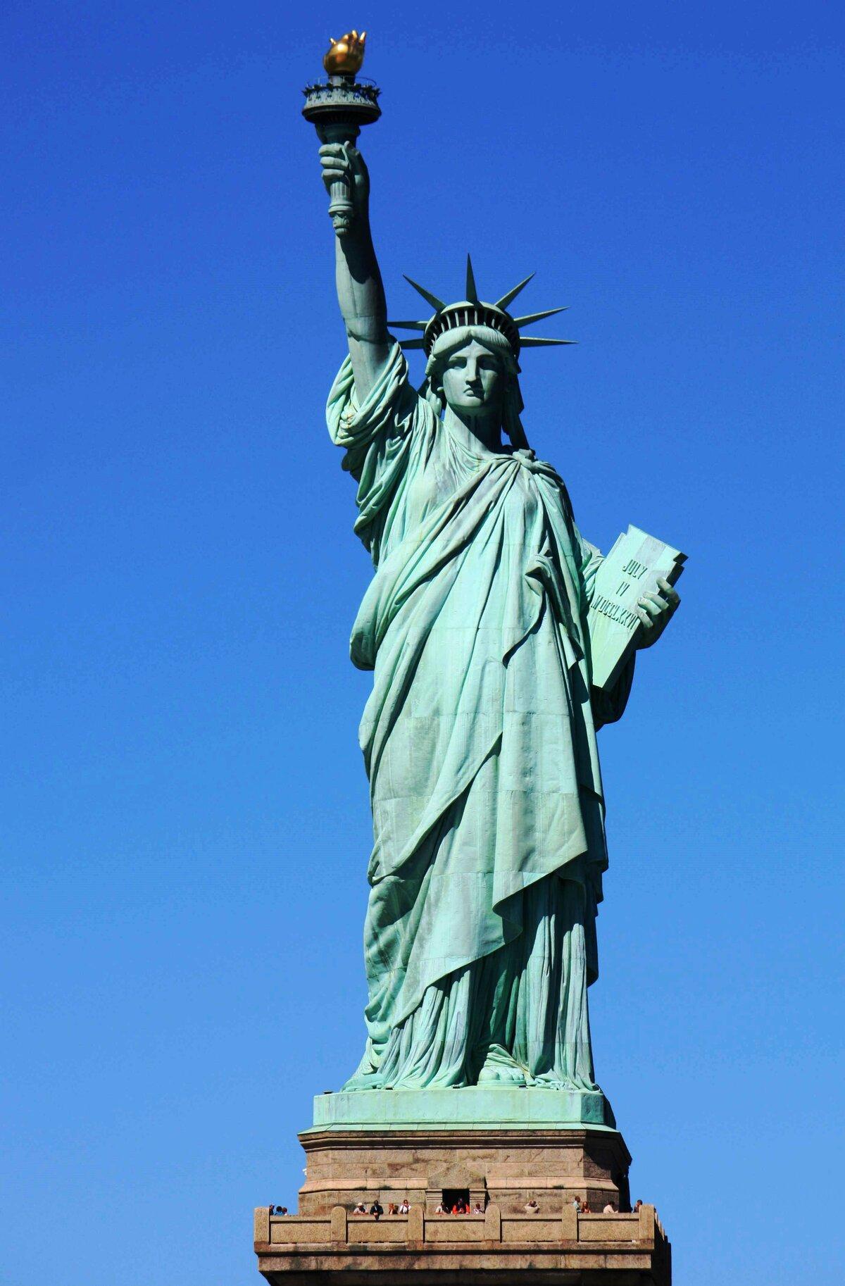 согнуть ногу картинки американские памятники подкупает гостей шумных