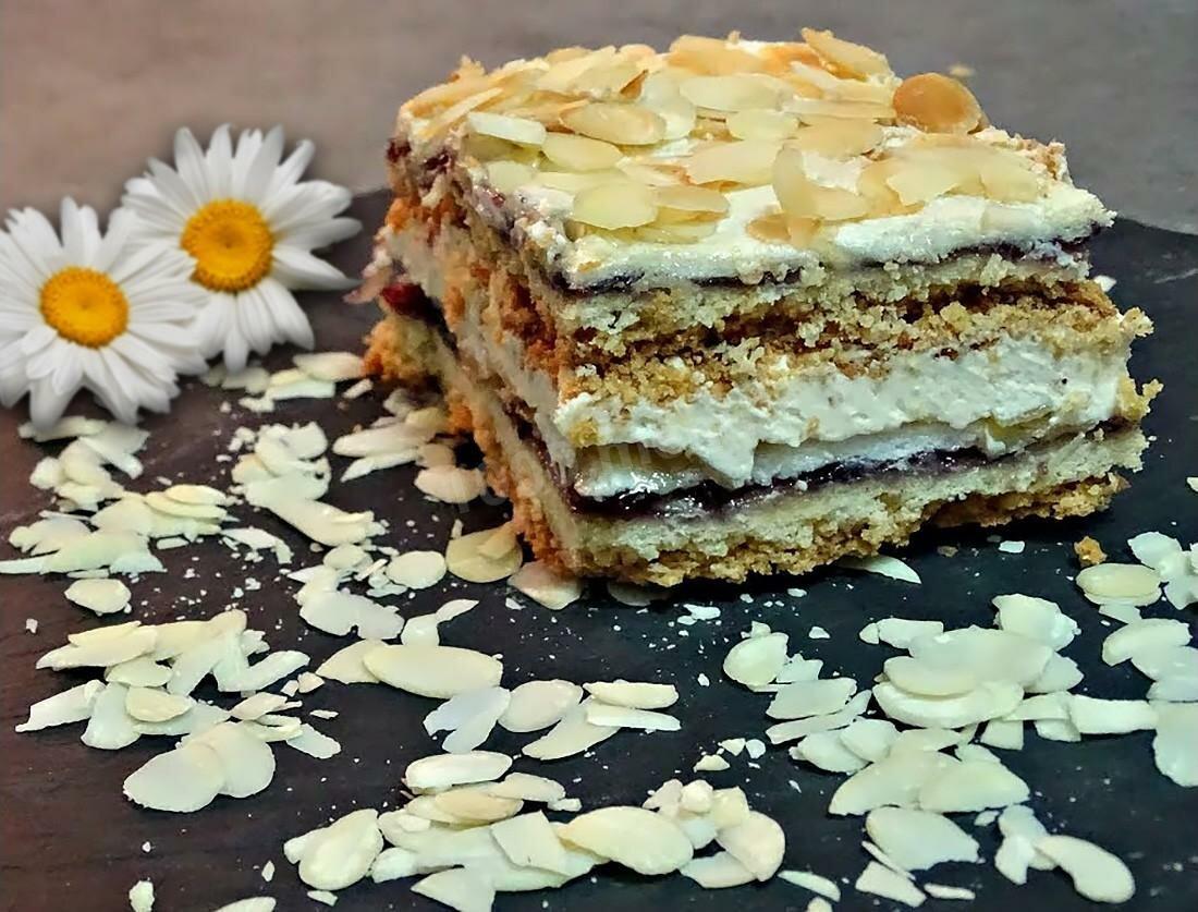 изображений безейный торт рецепт с фото можете дня