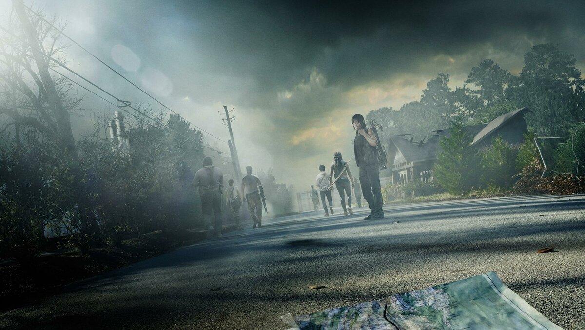 деле сочи картинки города зомби апокалипсис для качество эстетика