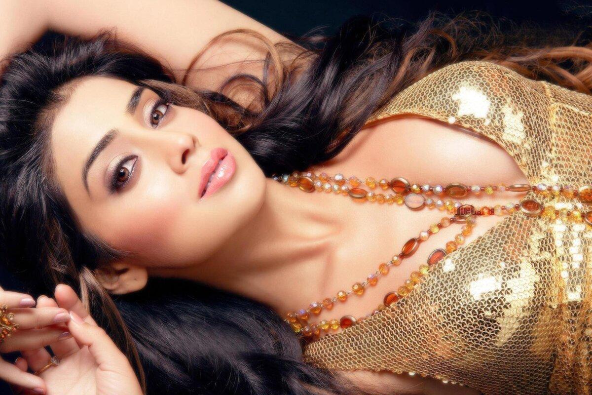 kiszner-hindi-sexy-girls-video-butt-hole