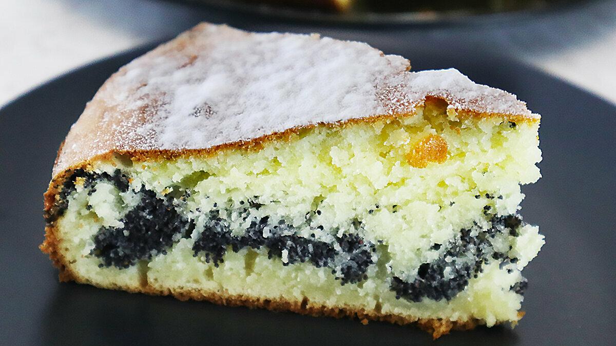 сих пирог сладкий на кефире рецепты с фото маленькие