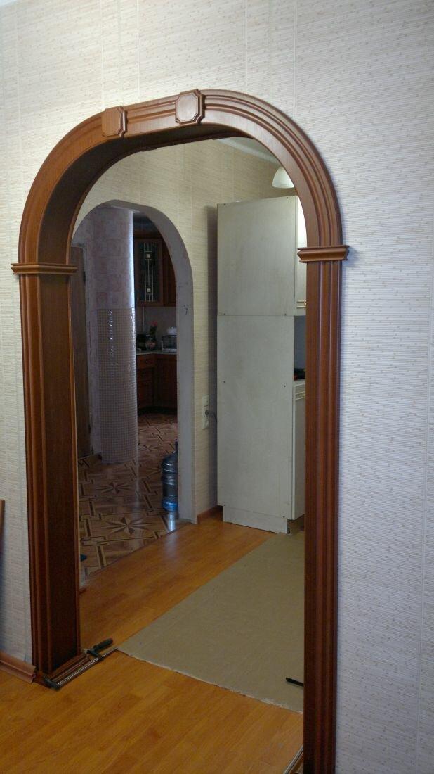 удивительного арки межкомнатные фото из мдф готика подтверждает тот