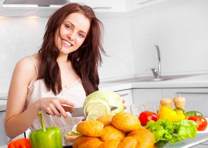 Похудеть Дома Без Вреда. 8 простых шага для похудения дома – без вреда для здоровья