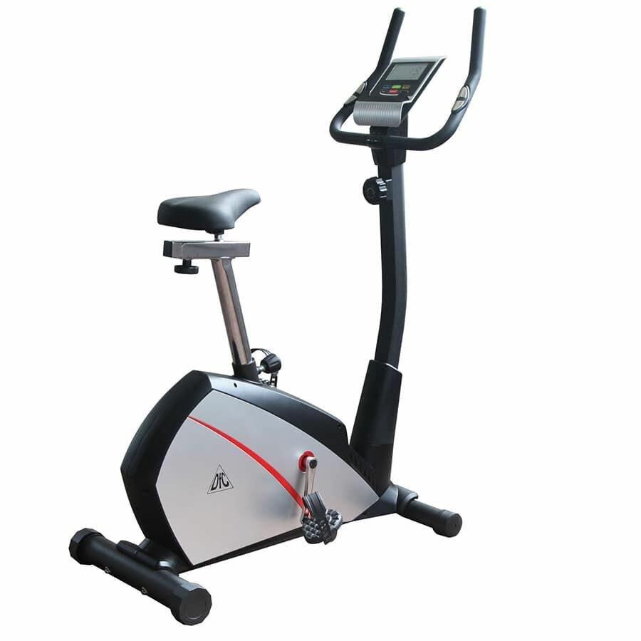 Велотренажер для похудения картинки