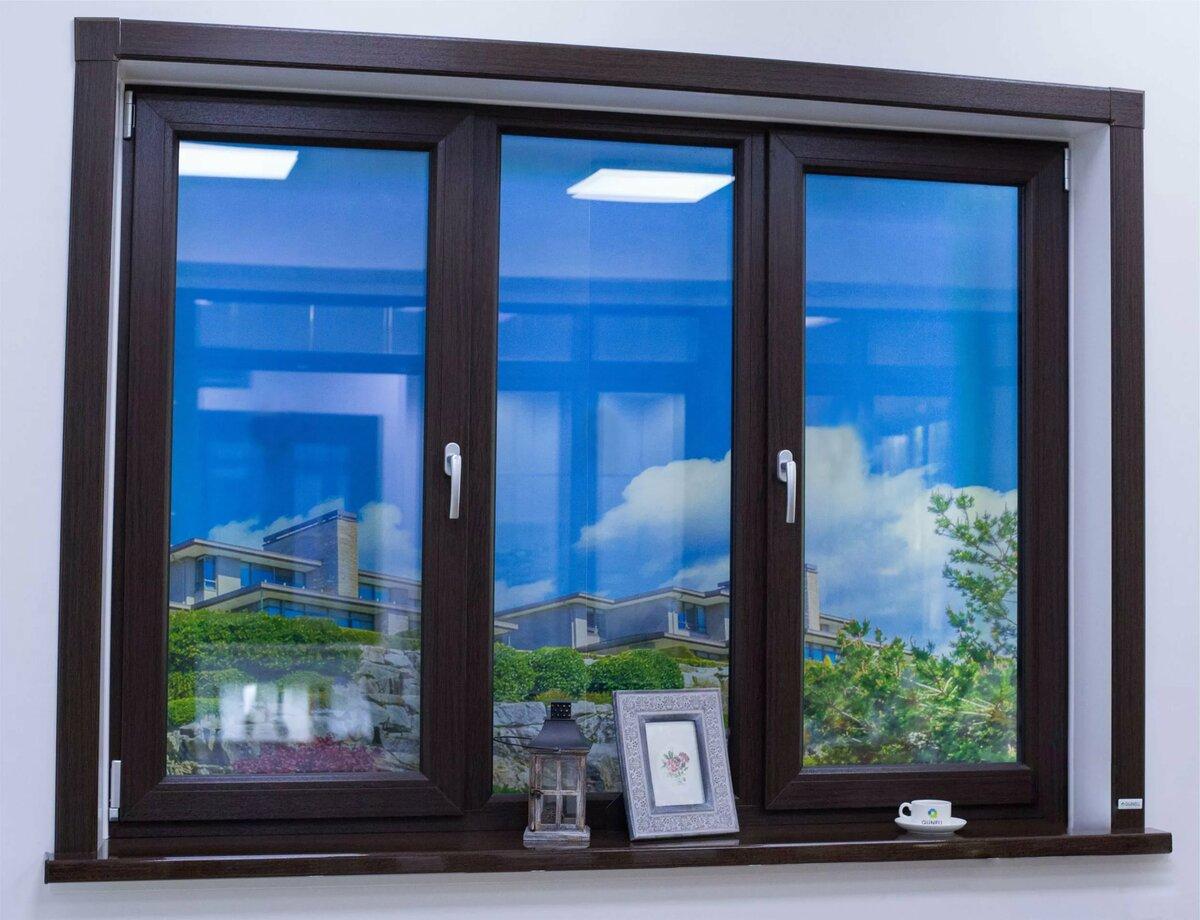 тульских теннисных фото с пластиковыми окнами днем