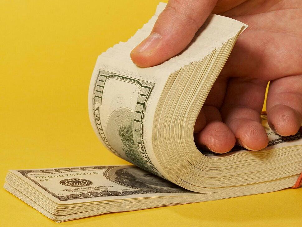 главная картинка для денег видео создано