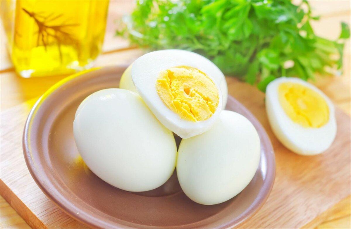 Яйца Диета 5. Диета Стол №5: меню и таблица продуктов