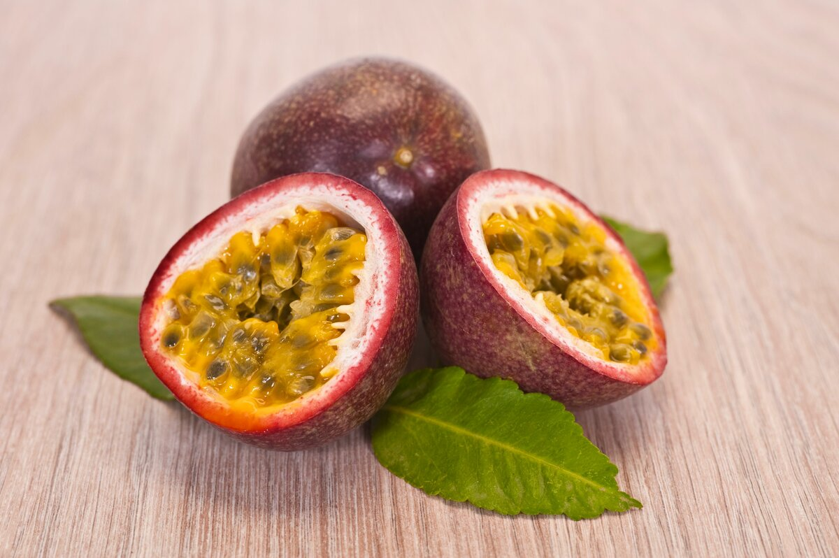 восточные фрукты фото с названиями безвозмездно