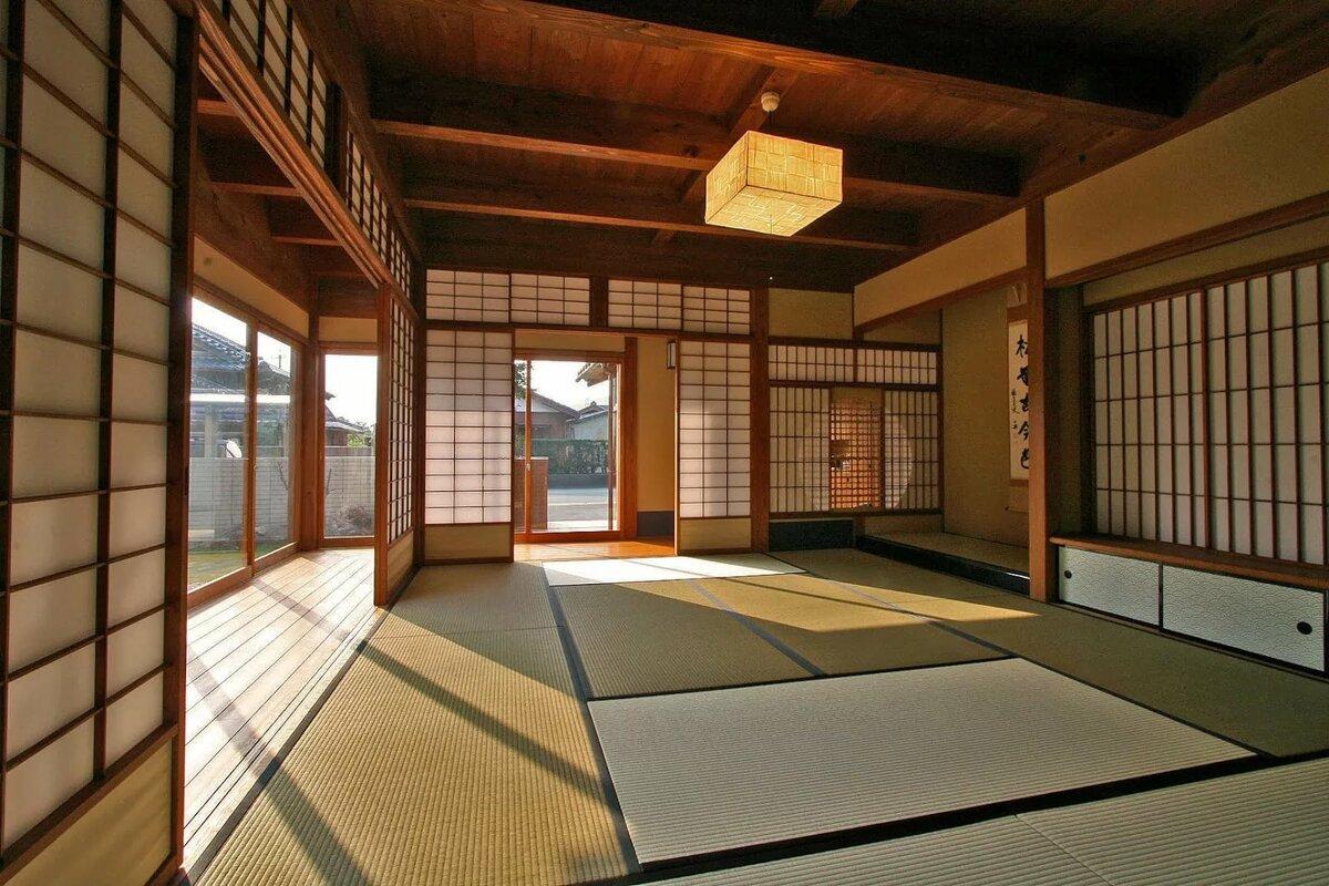 фото отделки домов в корейском стиле были ознакомлены