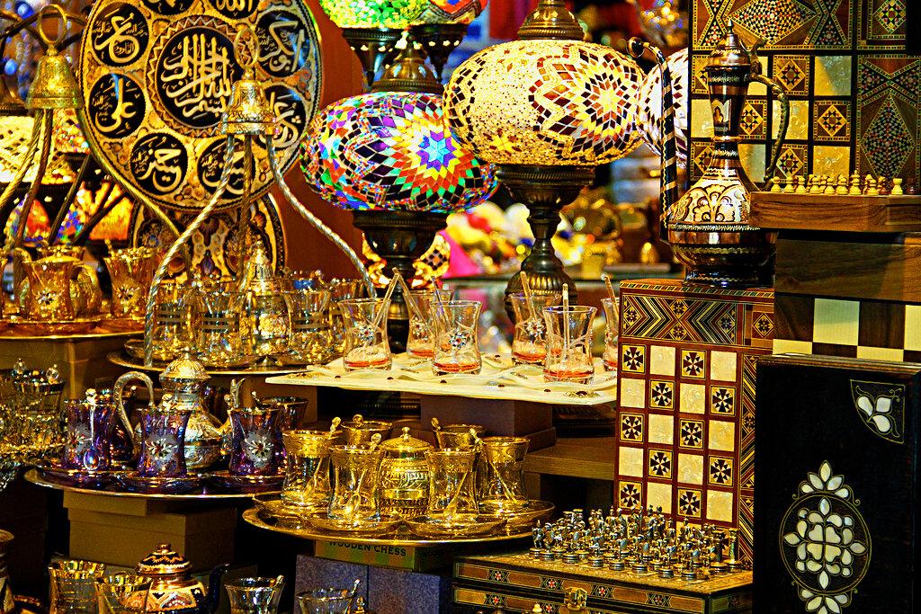 картинка базар восточный лично всегда привлекали