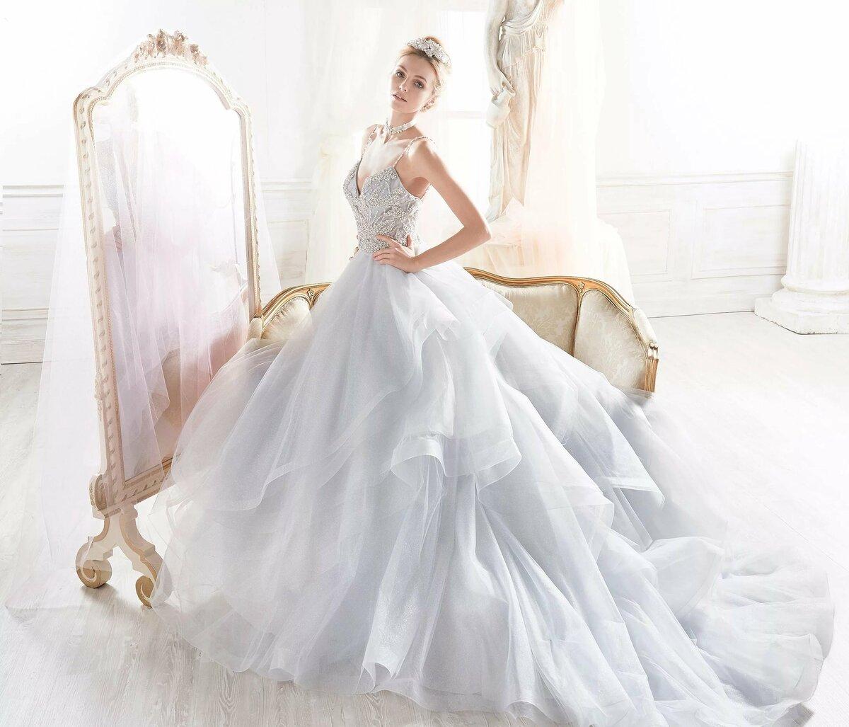 красивые картинки свадебные наряды заказ можно через