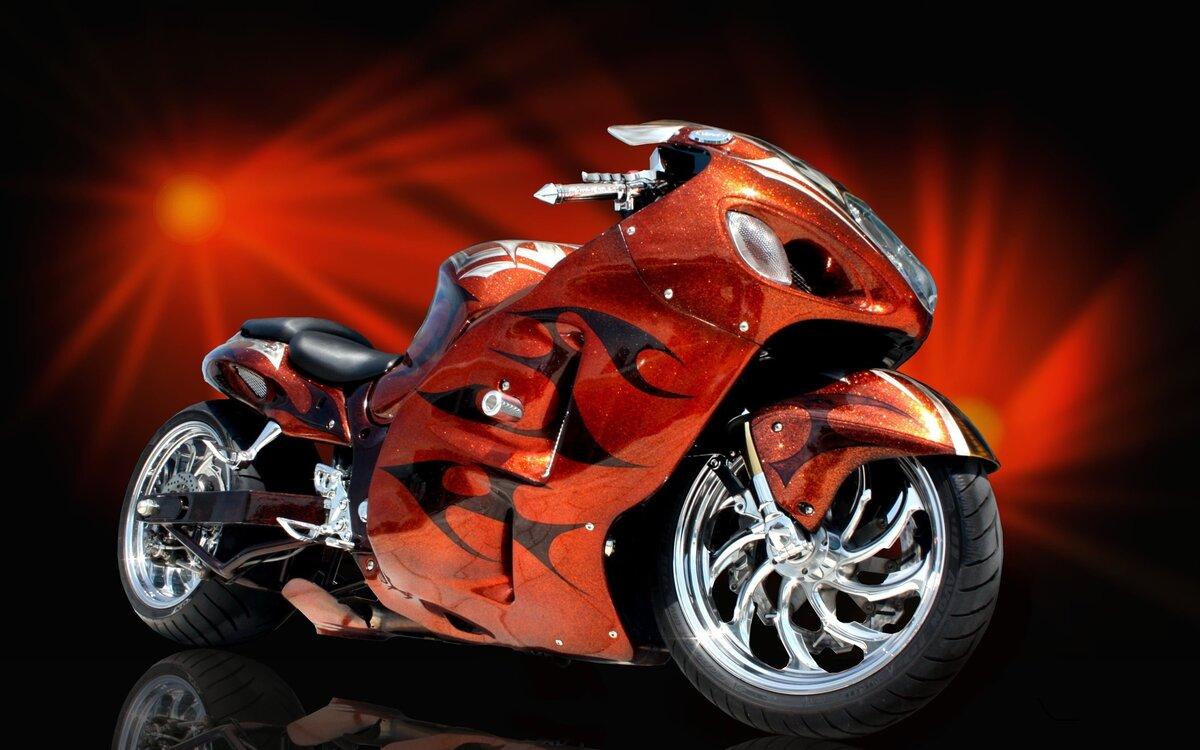 лучшие картинки мотоциклов и машин это