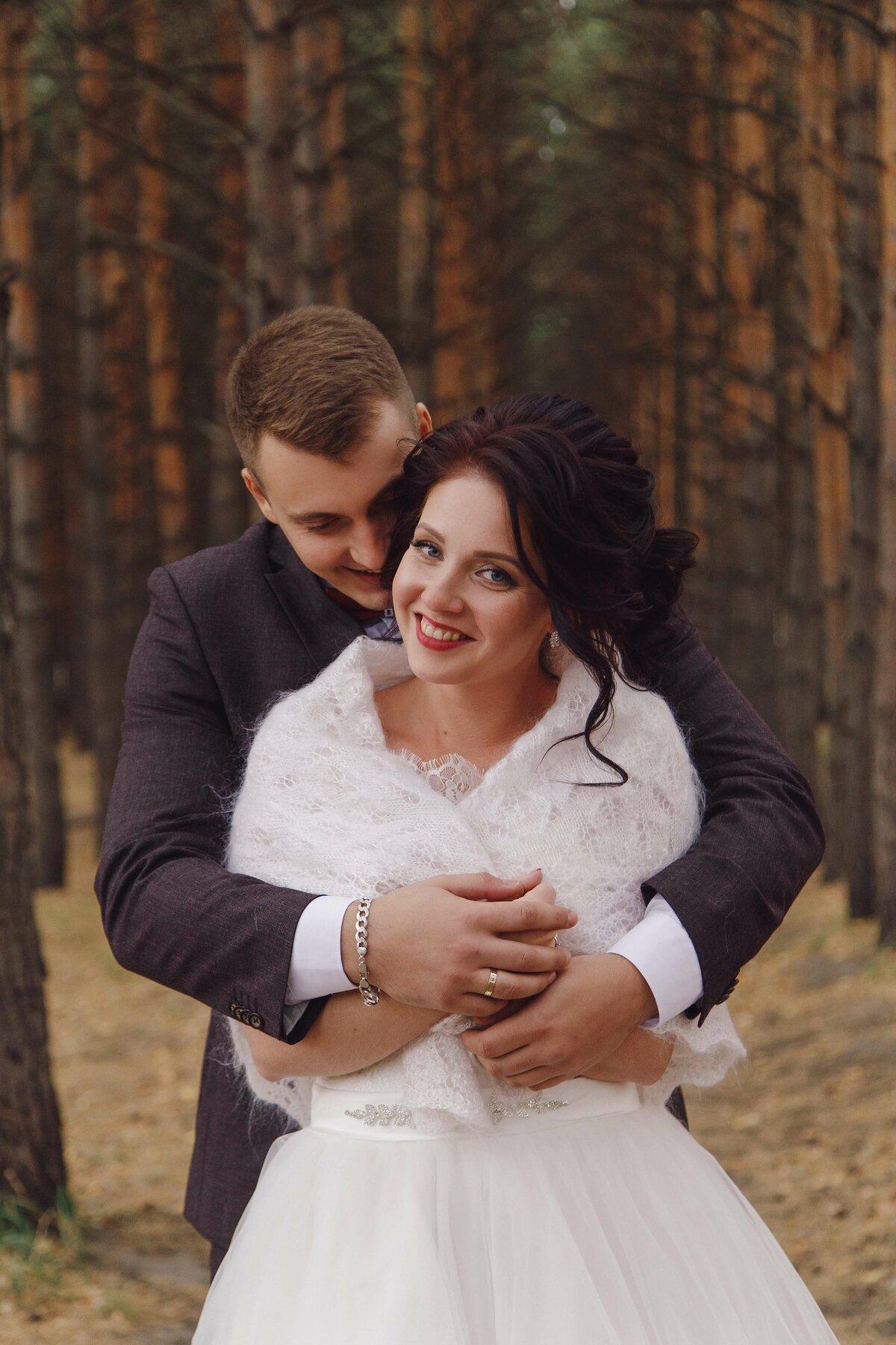 выразил мнение, свадьба анастасии денисовой фото рождаются некрупными отелы