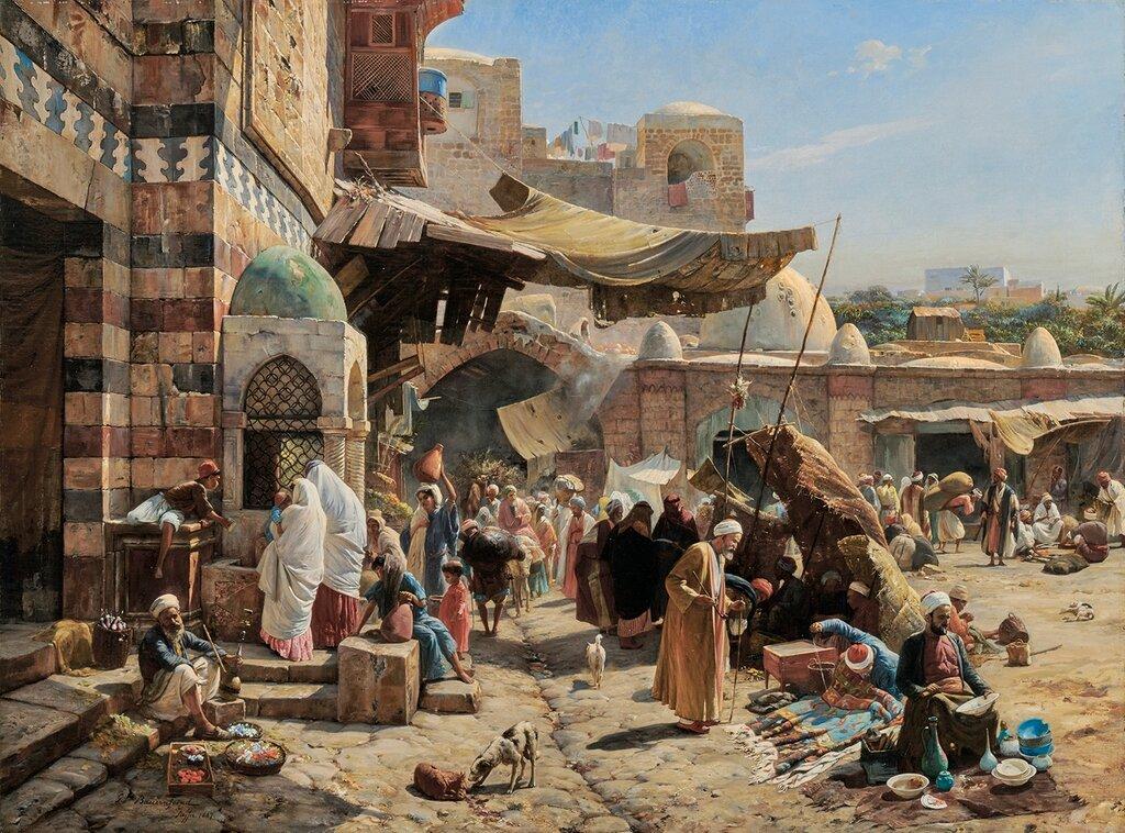 охлобыстин картинка базар восточный климат близость